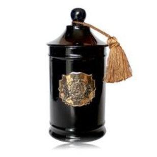 Pot d'Apothicaire 1100ml - Bougie parfumée