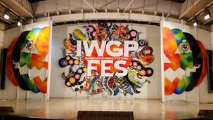 IWGP FES