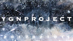 YGNPROJECT
