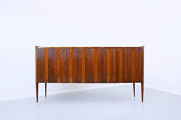 Mid Century Sideboard by Paolo Buffa