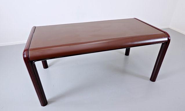 Gae Aulenti Table For Knoll International