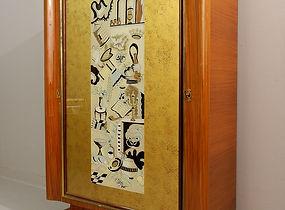 paolo-buffa-bar-cabinet-1950s-3230312-en