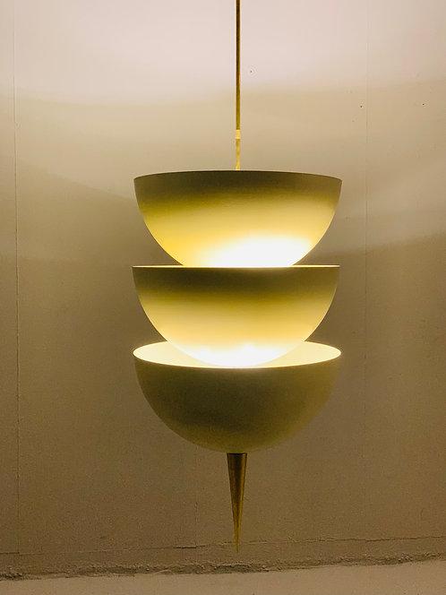 Pendant lamp Stilnovo Style