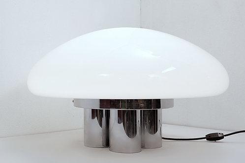 "Table Lamp ""Magnolia"" By Sergio Mazza & Giuliana Gramigna"