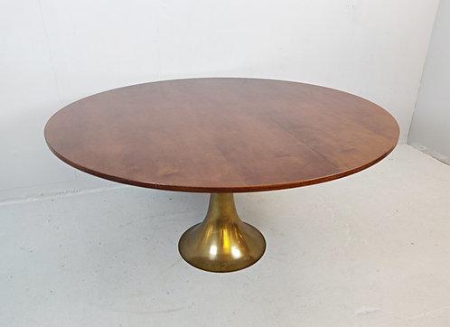 1960;s Dining Table Mangiarotti