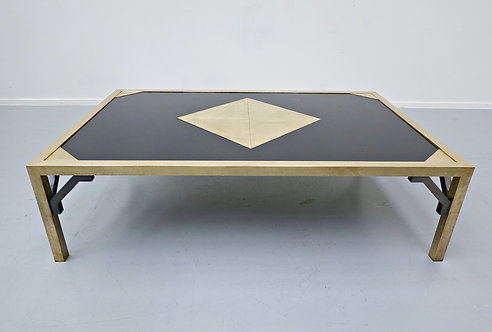 1970's Coffee Table