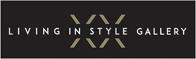 living_in_style_logo.jpg