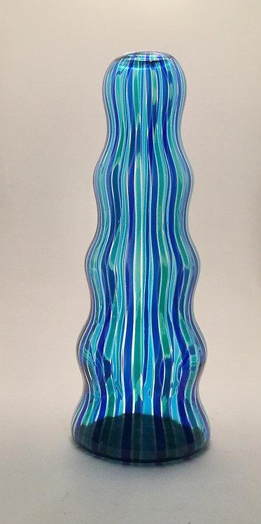 Arado Vase by Mendini