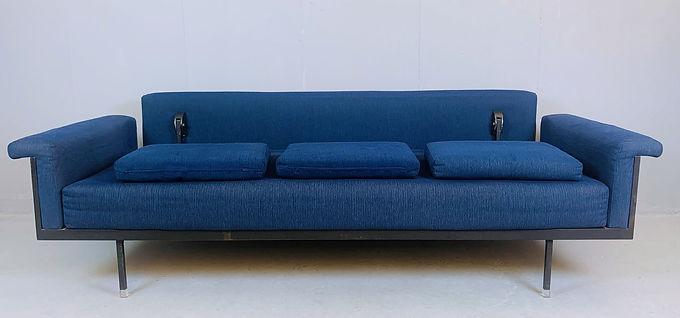 3 Seater Sofa By Kazuhide Takahama