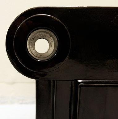 Florio Keramia Design | Black