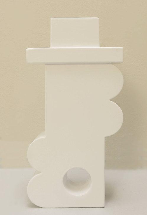 Florio Keramia Design | White
