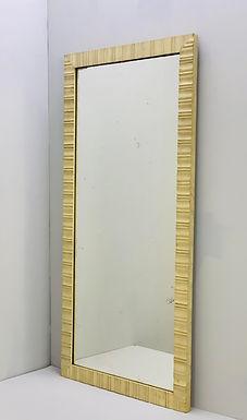 Austrian Mirror