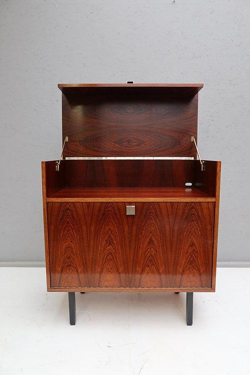 1960 retro Hi-Fi cabinet by Alfred Hendrickx