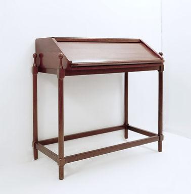 Fratelli Prosperio Writing Desk, 1960s