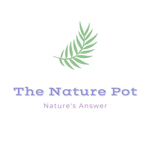 The nature pot.png