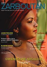 Magazine zarboutan 3.jpg