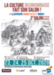 Affiche Salon de la Culture.jpg