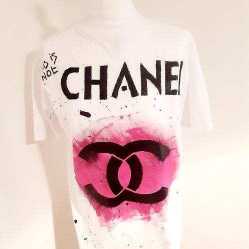 Chanel T