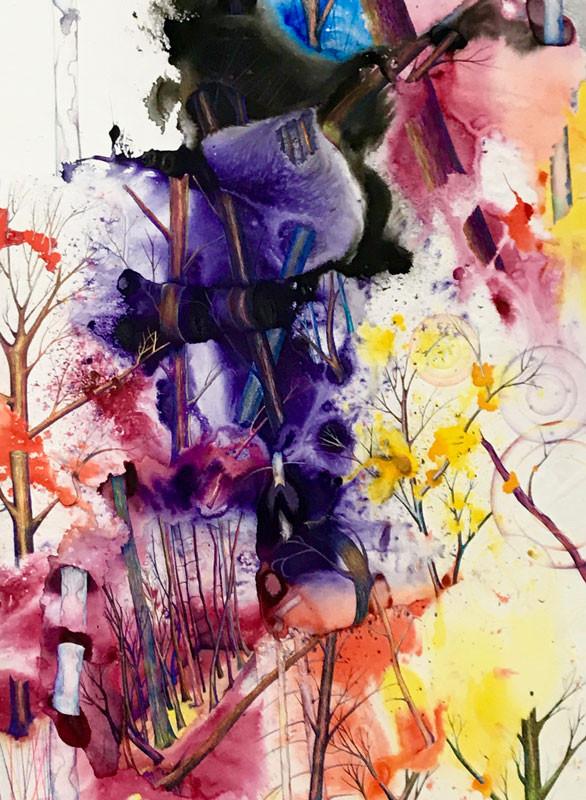 Sammi Dougherty Art - Bright.jpg