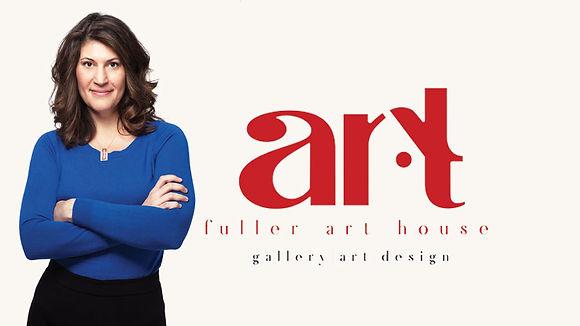 Fuller-Art-House-1.jpg