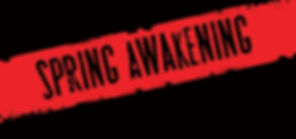SpringAwakening Black Background.jpg