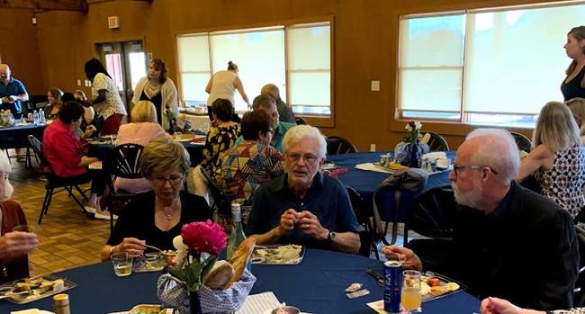 People at Tables 1.jpg