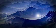 planet-2120004_1920.jpg