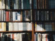 Books-for-publisher.jpg