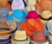 wearing-many-hats.jpg