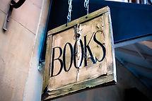 Books-sign.jpg