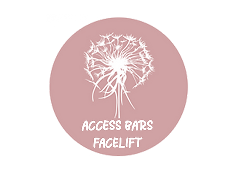 ACCESS-FACE.png