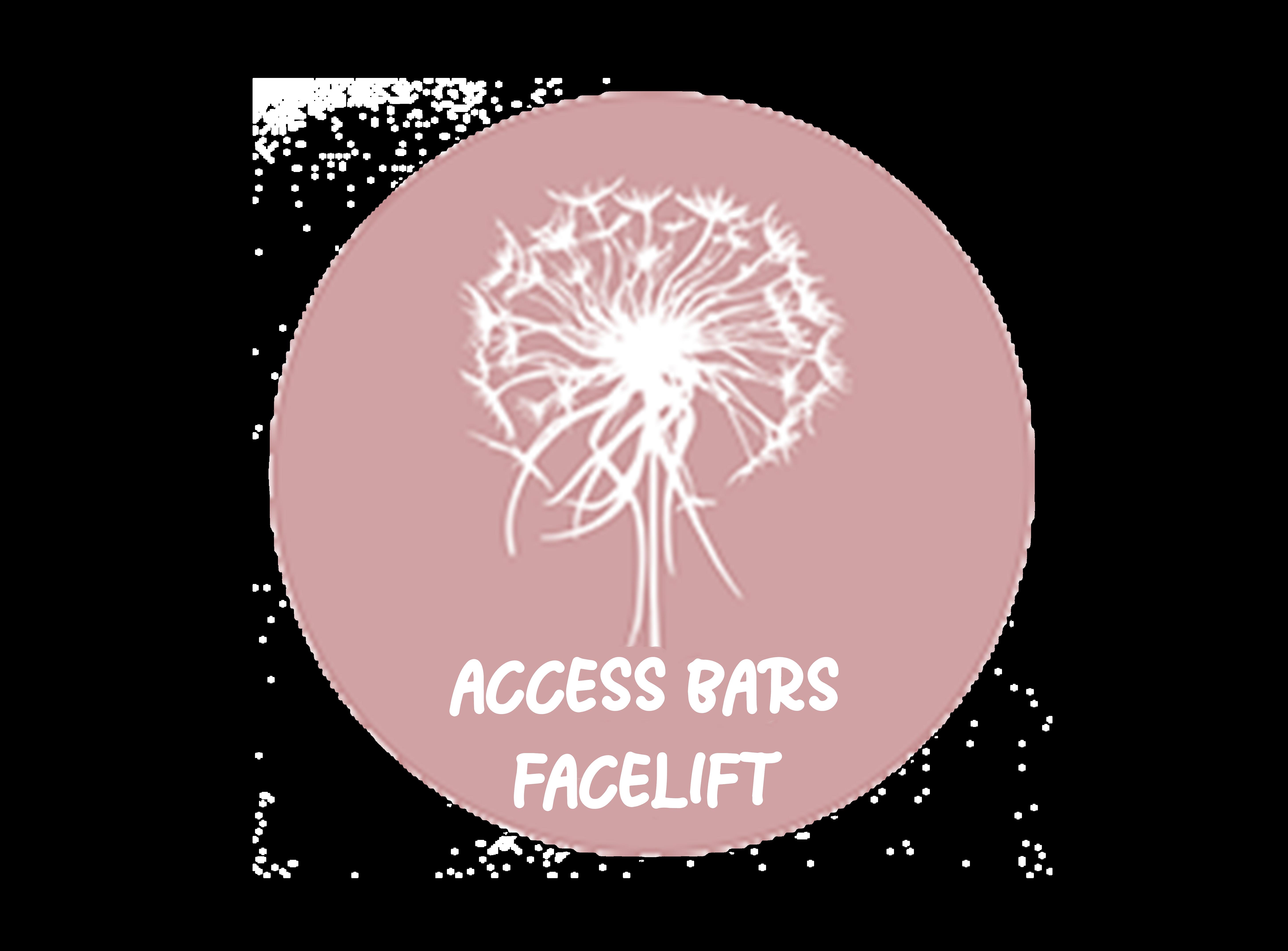 Access Bars ou Facelift