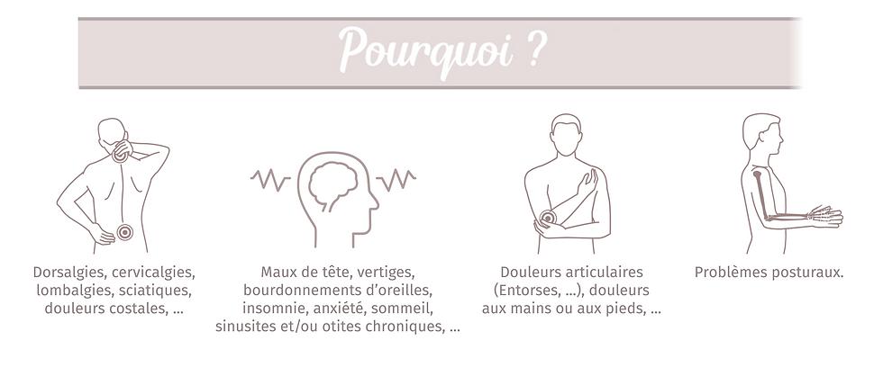 POURQUOI.png