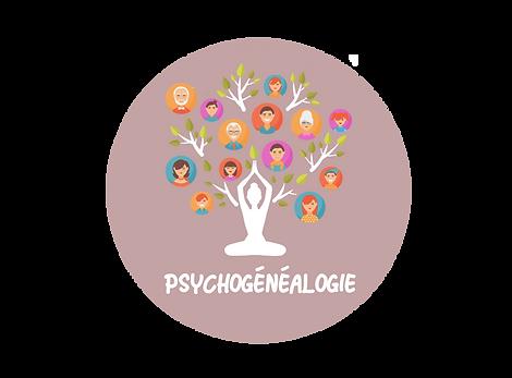 PSYCHOGENEALOGIE.png
