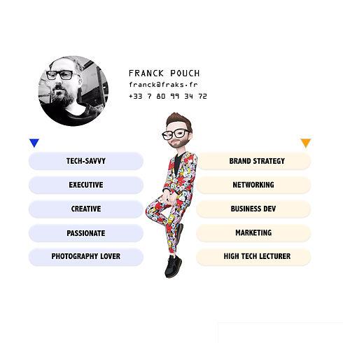 FRAKS-identity-franck-v4.jpg