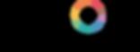 KATOM 로고타입1(한글).png