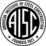 aisc_logo-png.png