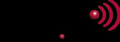 MCS-FM_Logo.png