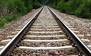 TRAIN-TRACK-e1466692740571.png