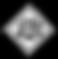 aws-logo- BW png.png