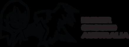Higher Ground Australia logo