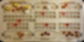 Terraforming Mars Player Board (Full1).p
