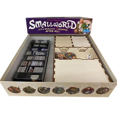 Small World Organized.png