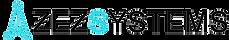 Logo ZezSistems (1).png