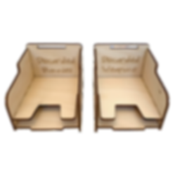 Etched Discard Tray Set (1).png