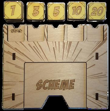 Marvels Scheme Board (Full3).png