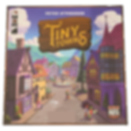 Tiny Towns Cover.png