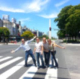 2014-11-23-Buenos-Aires-Turista-Entrepre