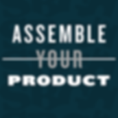 Assemble Your Product.png