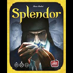 Splendor Cover.png